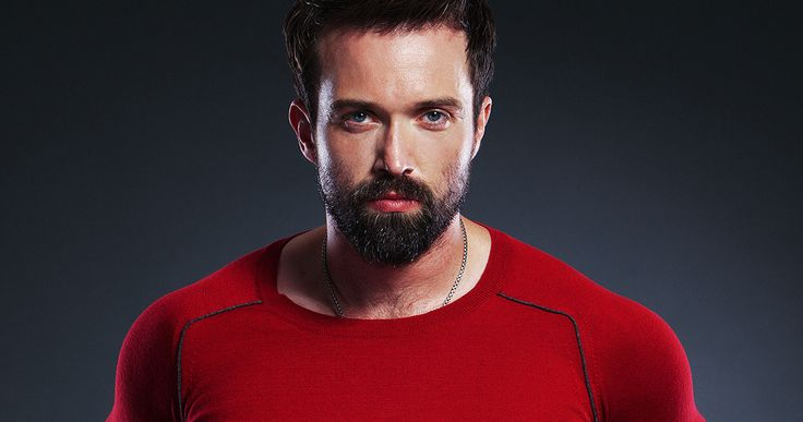 'Constantine' Casts Emmet Scanlan as the Spectre -- Irish actor Emmet Scanlan has joined NBC's 'Constantine' in the recurring role of Jim Corrigan, who may later become The Spectre. -- http://www.tvweb.com/news/constantine-tv-show-spectre-emmet-scanlan