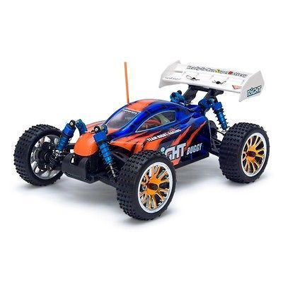 Price - $346.75. 1/16 E-Digger Buggy 4WD RTR 2.4GHz Brushless Motor RC OFF ROAD TRUCK ( Brand - Traxxas, Model - E-Revo Brushless 5608, MPN - 5608, Scale - 1:10, Fuel Source - Electric, State of Assembly - Ready-to-Go    )