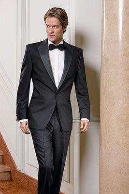 26 best hochzeitsanzug images on pinterest outfits. Black Bedroom Furniture Sets. Home Design Ideas