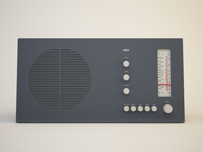 Preview_dieter_rams_rt20