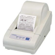 #WishAPOS has on offer the best Citizen printers to simplify all your printing needs.
