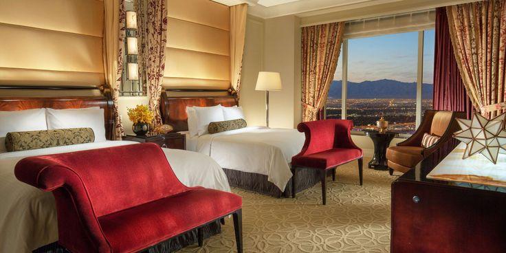 2 Bedroom Suites Las Vegas Strip Concept Painting Best 25 Suites In Las Vegas Ideas On Pinterest  Las Vegas Las .