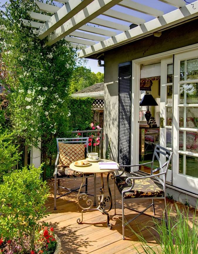 houzz outdoor living spaces 164 best pergola images on pinterest gardens outdoor spaces and
