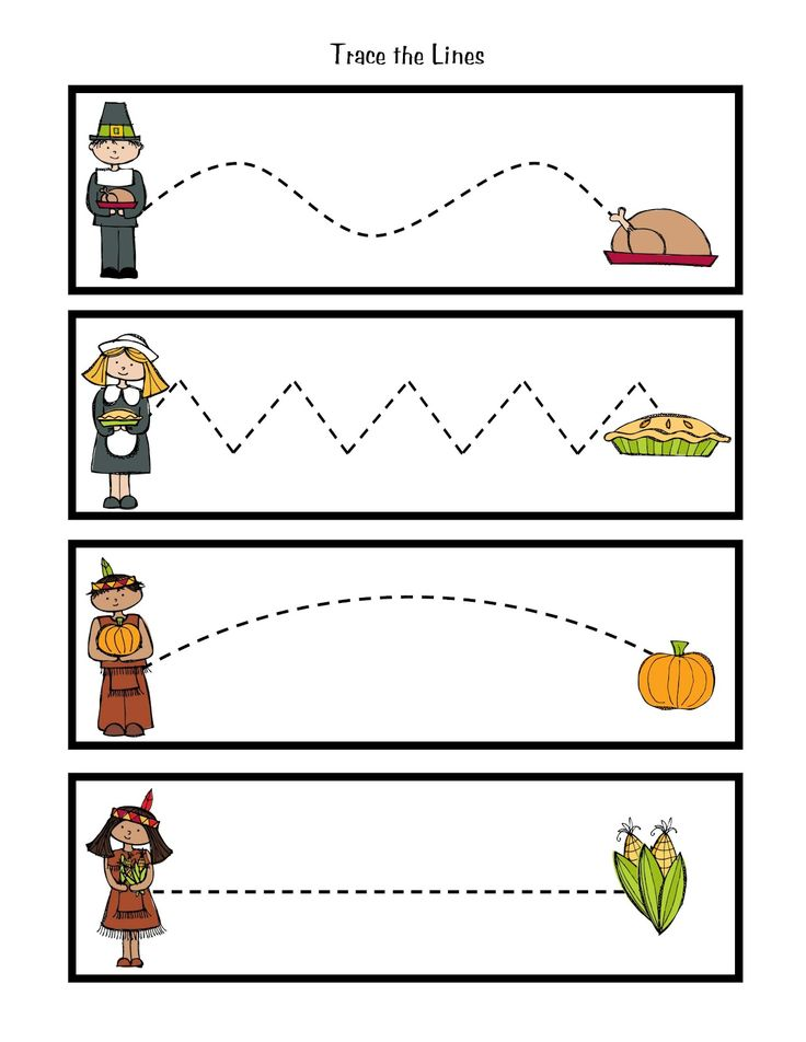 Best images about thanksgiving on pinterest