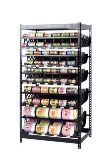 216 Best Images About Food Storage Can Rotators On Pinterest