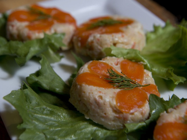 17 best images about chef bonnie stern international on for Jewish fish dish