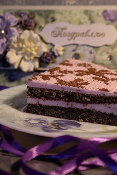 Ассортимент вкусняшек для дюшек-стройняшек | ВКУСНЯШКИ по ДЮКАНУ/торты и десерты/Краснодар | ВКонтакте