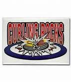 curling social