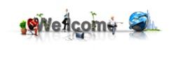 Facebook Symbols And Chat Emoticons: New Facebook Emoticons