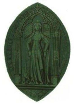 Blanche of Artois - Wikipedia, the free encyclopedia