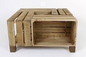 Resultado de imagen de decowood caja de madera ikea for Cajas de madera ikea