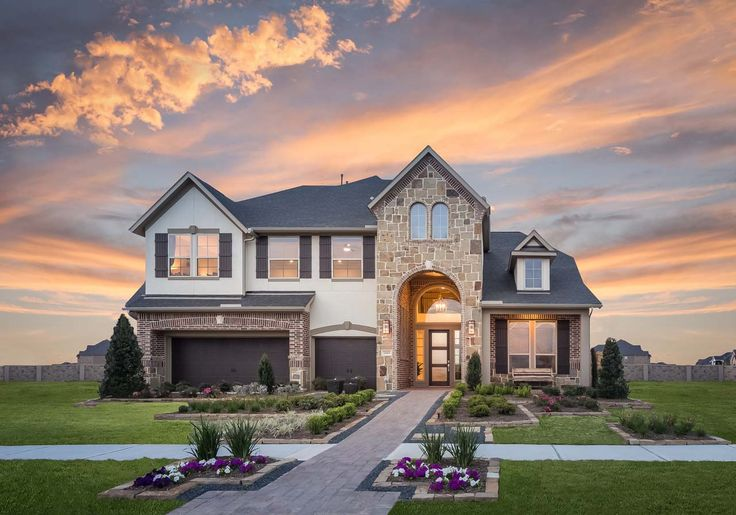 Executive Anvil Home builders, New home builders