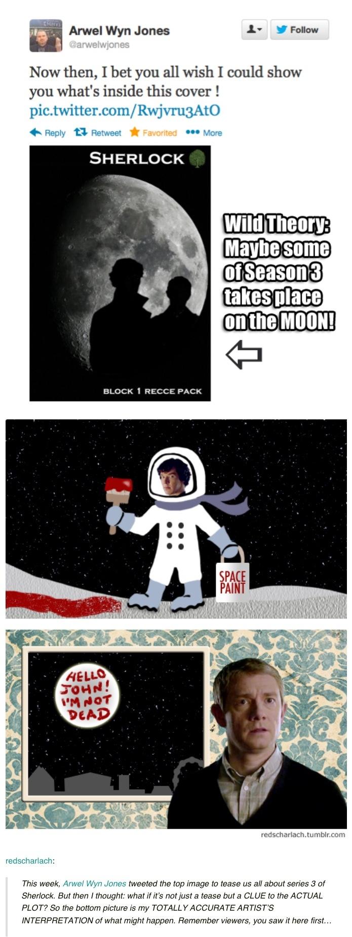 12 mejores imágenes de Miscellaneous en Pinterest | Cosas divertidas ...