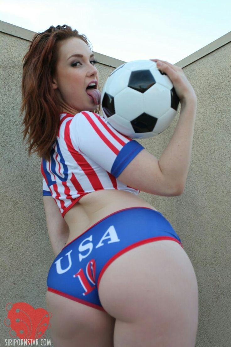 Erotic stories soccer team wife congratulate