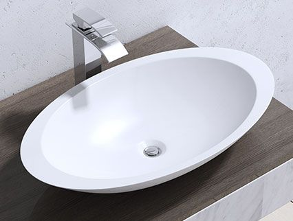 11 best Keramik (Waschbecken) images on Pinterest Bathrooms - keramik waschbecken k che