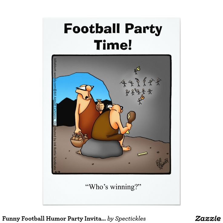 73 best Zazzle Party Invitation Collection images on Pinterest ...