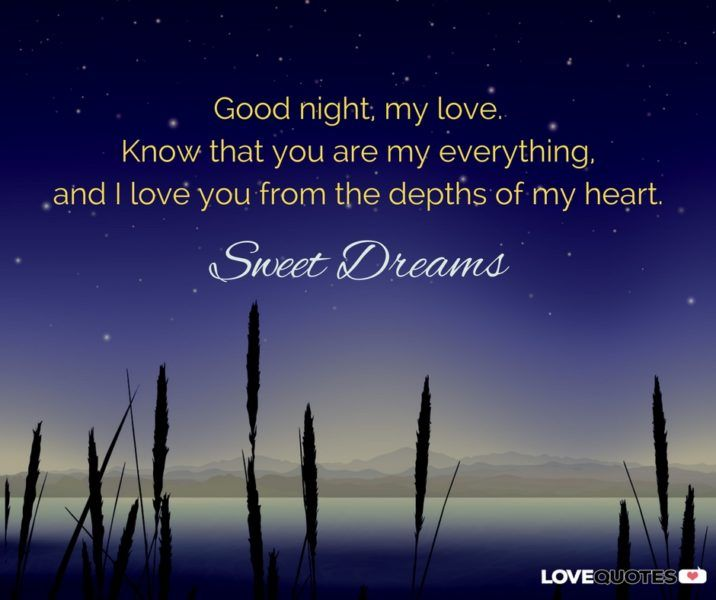 Good Sweet And Quotes Dreams Night Images
