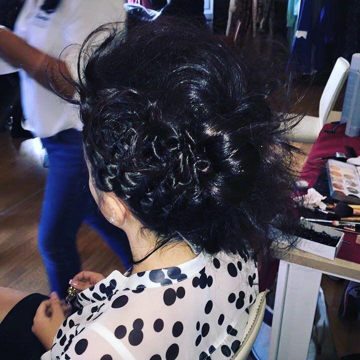 Rome fashion week #fashionweek #fashion #rome #scuola #gilmontacademy #immagine #consulenza #image #maker #parrucchiere #acconciatori #acconciature #taglio #colour #makeup #trucco #eyeliner #artist #cinema #teatro #tv #tatuaggio #tattoo #piercing #disegno #nails #nailart #unghie #ricostruzioneunghie #acrylic by accademiagilmont