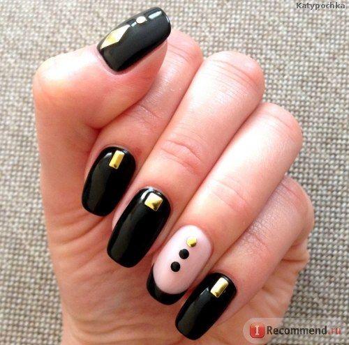 Стразы для дизайна ногтей Aliexpress F9S 2000 1.5mm прозрачный ногтей Круглый Блеск Арт Стразы колеса - «120 заклепок для гелевого маникюра.»   Отзывы покупателей