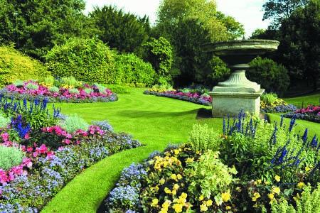 jardin-hermoso.jpg (450×300)