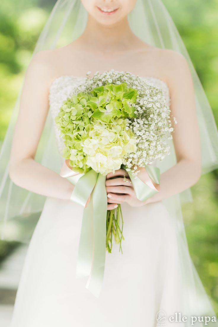 結婚式フォト&ムービー撮影@THE NANZAN HOUSE |*elle pupa blog*