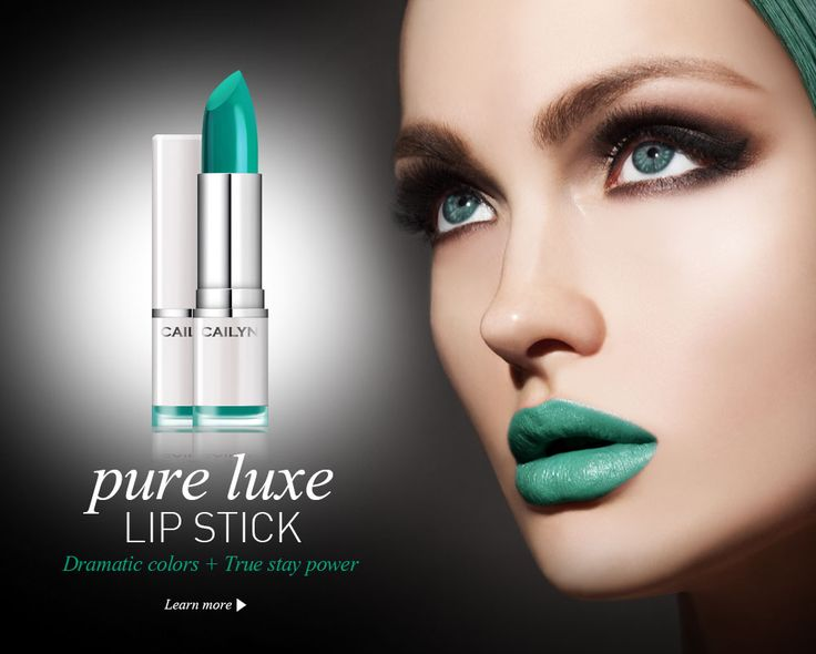 #ditexa #cailyn #cosmetics #lipstick #online