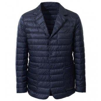 Down Jacket Baumier by Moncler - New Season Spring 2013