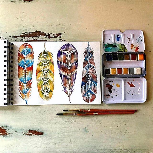 Earth Tone Kitchen Colors: 17 Best Ideas About Earthy Color Palette On Pinterest