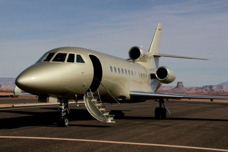 h tellerie haut de gamme un jet priv au service des clients au palais namaskar maroc. Black Bedroom Furniture Sets. Home Design Ideas