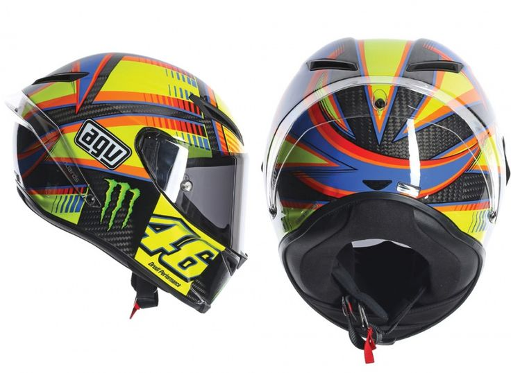 134 best moto casques images on pinterest motorcycle helmet motorcycle helmets and hard hats. Black Bedroom Furniture Sets. Home Design Ideas
