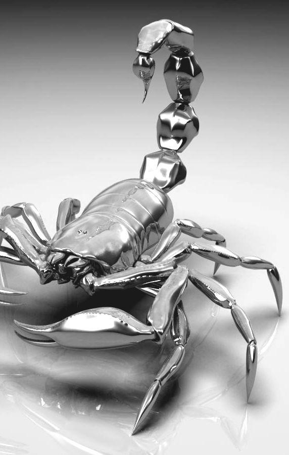 шовный герметик парень скорпион картинка являются материалом