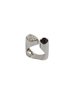 http://www.comenessunaltro.it/p/186  #anello #italia #madeinitaly  #diamonds  #dream #ring #jewel #roma #preziosi