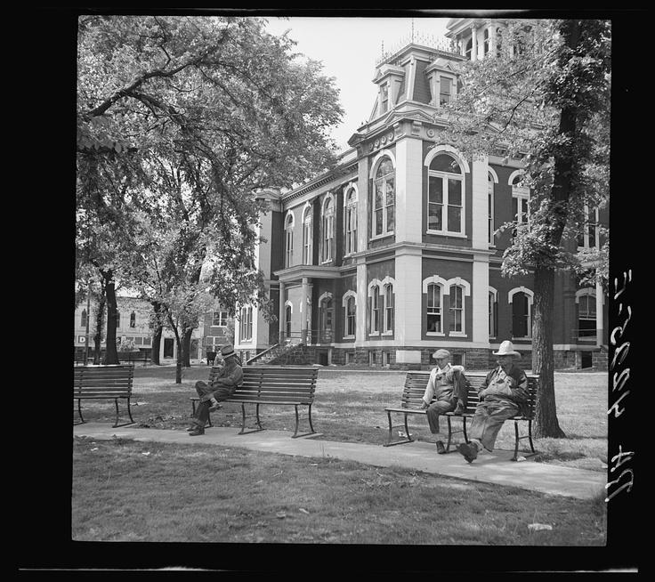 43 Best Genealogy Places Columbus Cherokee County Kansas