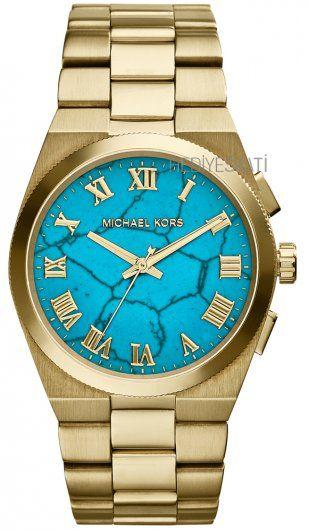 MICHAEL KORS MK5894 >> http://bit.ly/1jUrNt6