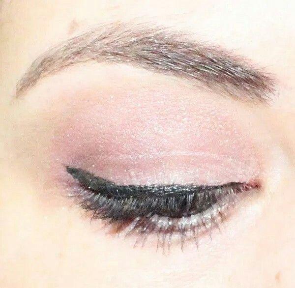 Épinglé par Audrey sur Makeup inspiration