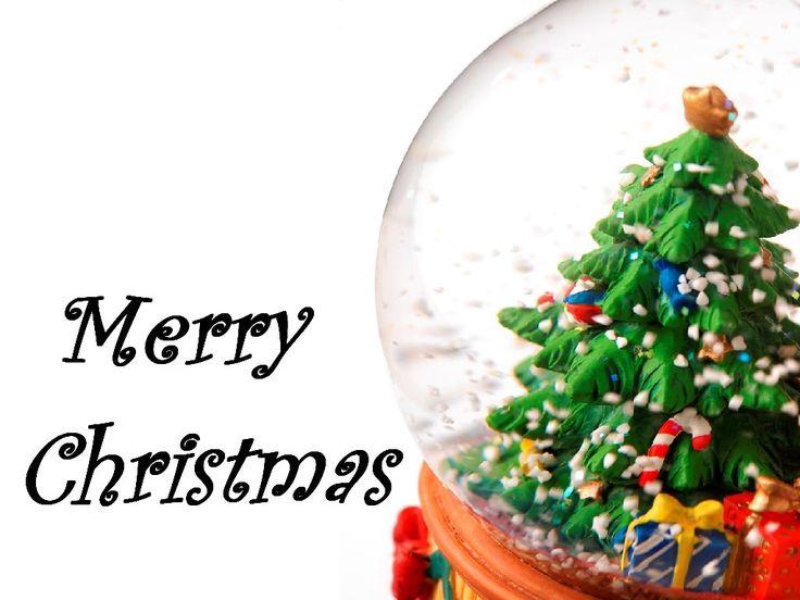 merry christmas tree wallpaper. merry christmas wallpapers wallpaper www com tree