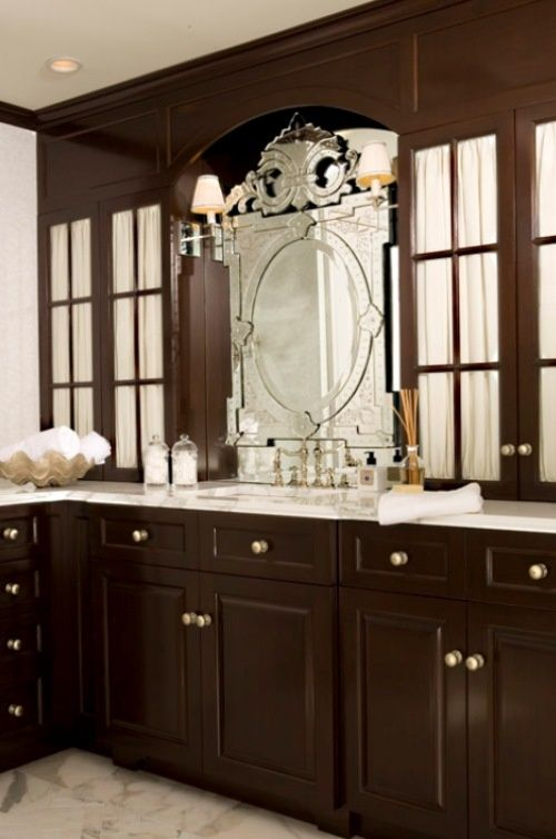 92 Best Venetian Mirrors Images On Pinterest Gl And Beautiful