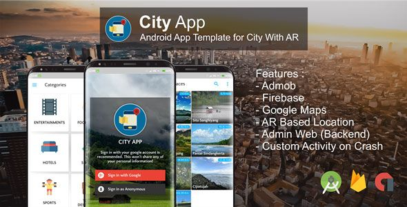 Android app design template source code free download windows 7