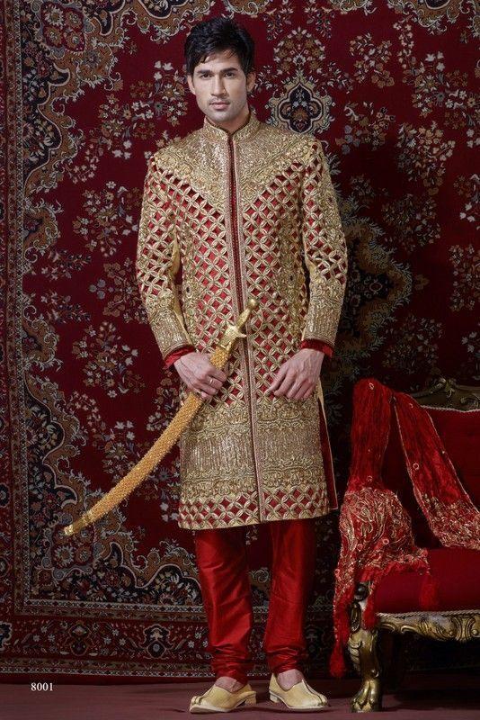 designer-sherwani-replica-groom-sherwani