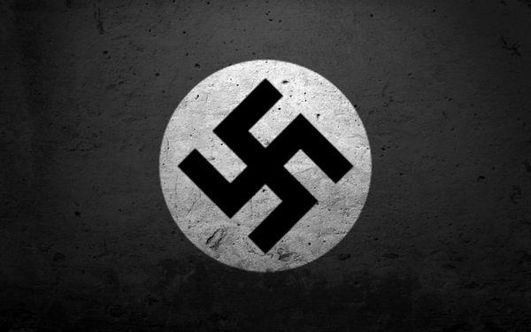 El desconocido espía nazi que vivió en Chile | DocumentoMedia