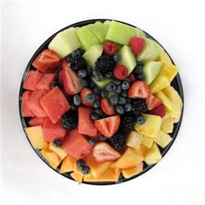 Jun 25, · Mr. Hempfling added that what Whole Foods called a vegetable platter was a platter of cut vegetables that could be served as hors d'oeuvres. Each platter is priced as a unit rather than by.