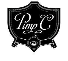 Pimp C's Wife Issues Statement Regarding Pending Biography- http://getmybuzzup.com/wp-content/uploads/2014/10/377285-thumb.jpg- http://getmybuzzup.com/pimp-cs-wife-issues-statement-regarding-pending-biography/- By mehkavelli In case you missed it, on Sunday night Bun B's wife called out Julia Beverly for what she believed was shady practices. In August Beverly announced plans to release a biography about Pimp C that she has been working on for the last 4 years. Queeni