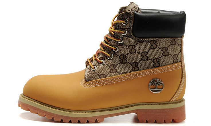 Bottes Timberland 6 Inch Classique-007,Timberland Pas Cher Chine http://www.bonshopping.org/views/Bottes-Timberland-6-inch-Classique-007,timberland-pas-cher-chine-2182.html
