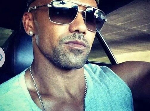 1000 images about shemar moore on pinterest for Shemar moore back tattoo