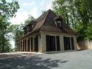 Sainte Foy La Grande houses: A beautifully presented stone built 'Perigourdine' style hou...
