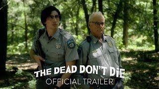 The Dead Dont Die (2019) putlocker hd  The Dead Dont Die (2019) marvel movies  T…