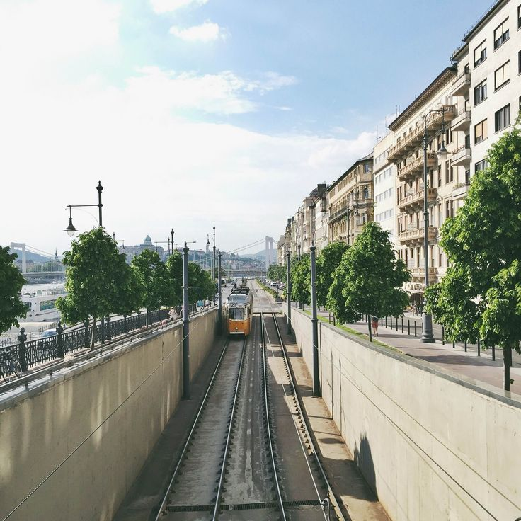 Here's how to visit Budapest in 24 hours  http://townske.com/guide/12865/24-hours-in-budapest-spring-edition-