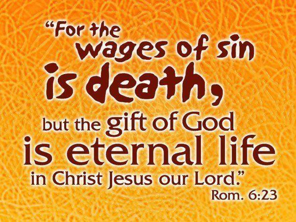 253 best Salvation. Jesus Christ Is God. images on Pinterest ...