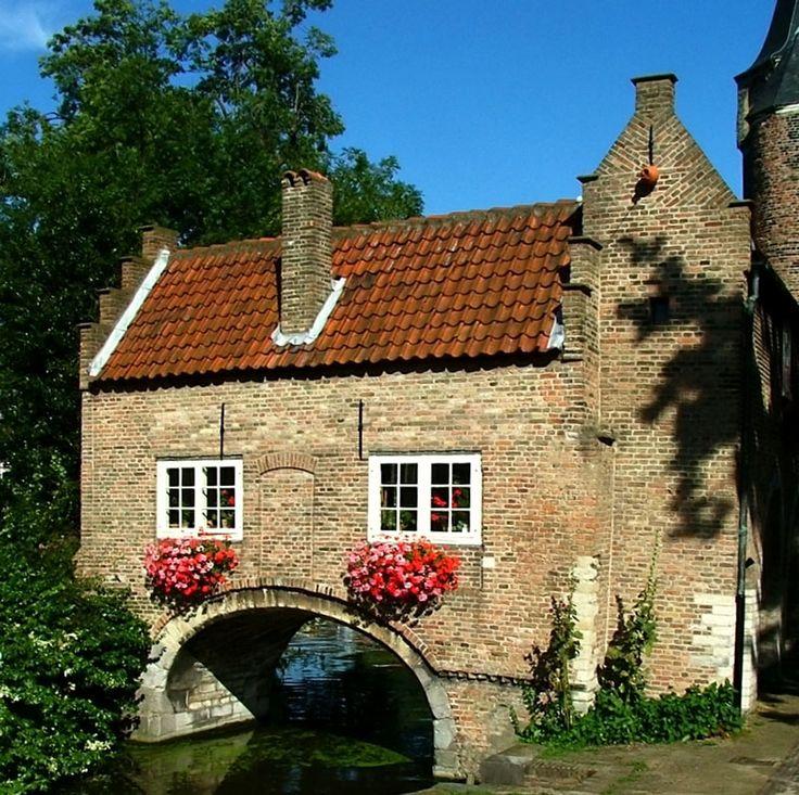 Delft, Zuid Holland