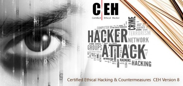 Following files included in this article are not uploaded by SafeNull and It's not hosted on our servers. The Certified Ethical Hacker program is the pinnacle of the most desired...